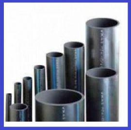 Ống Nhựa HDPE PE100 PN6