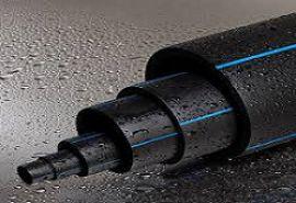 Ống Nhựa HDPE 80 PN8