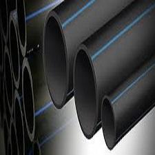 Ống Nhựa HDPE PE80